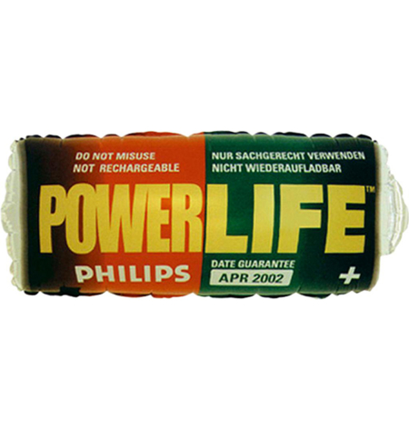 0000-battery-philips