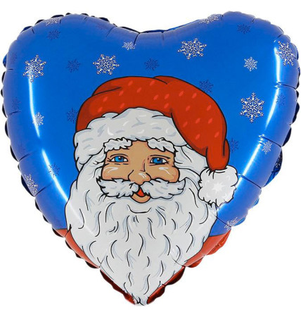 026-h18-new-santa-claus-blue