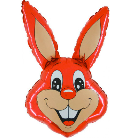 121-rabbit-red