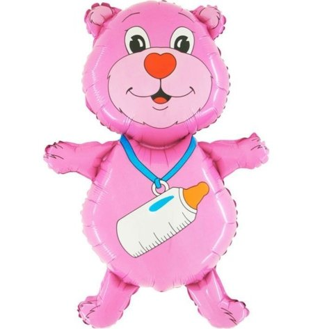 127-coccolo-pink