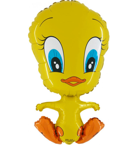 129-milly-duck