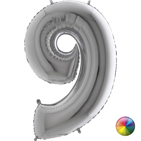 097S-Number-7-Silver