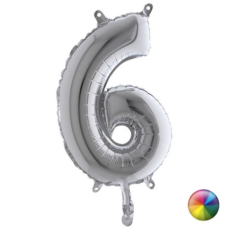 14096S-Number-6-Silver-mini