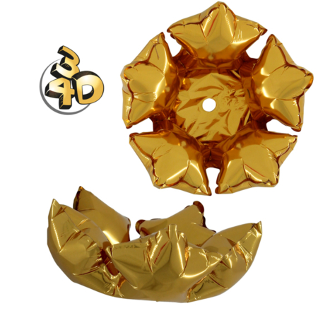 75212G5-Deco-Star-Gold-5
